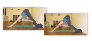 Yoga pics1